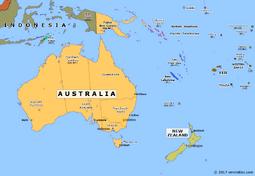 Australasia19710702