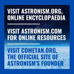 Copy of Astronism Box