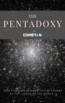 The Pentadoxy