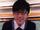 Cheung Cho Chuen