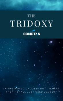 The Tridoxy