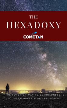 The Hexadoxy