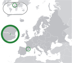 800px-Location Andorra Europe