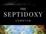 Septidoxy