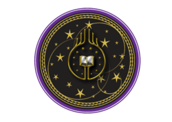 IPM Symbol
