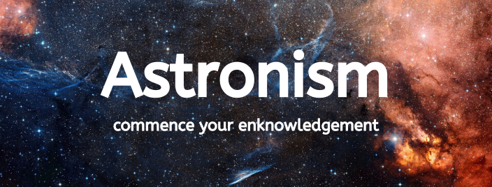 Astronism