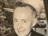 Richard Cottam