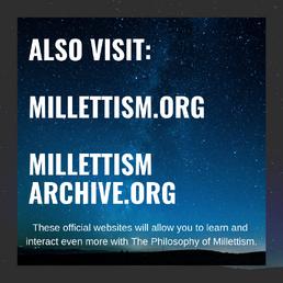 MILLETTISM (1)