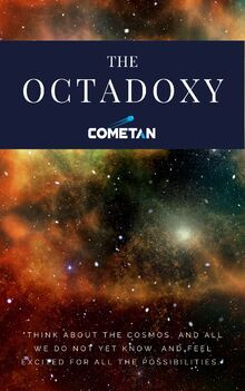 The Octadoxy-0