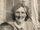 Edith Hardacre