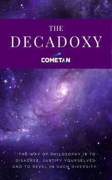 The Decadoxy