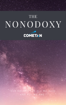 The Nonodoxy