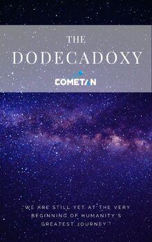 Copy of Copy of Copy of Copy of The Octadoxy-0