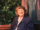 Irene Mary, grandmother of Cometan