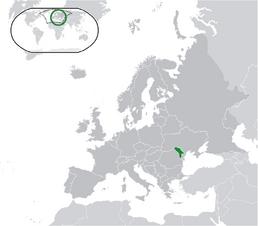 800px-Location Moldova Europe