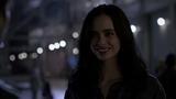 Jessica Jones 1x13 25