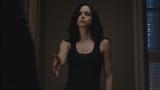 Jessica Jones 1x06 3
