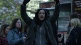 Jessica Jones 1x05 8