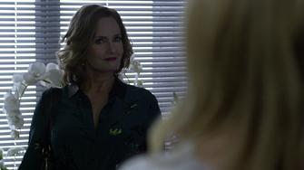Jessica Jones 1x12 7