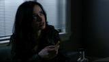 Jessica Jones 1x12 14