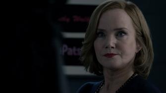 Jessica Jones 1x07 10