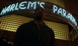 Luke Cage 1x11