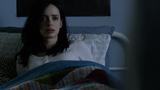 Jessica Jones 1x08 5