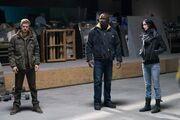 The Defenders 1x06