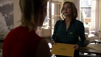 Jessica Jones 1x12 11