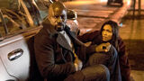 Luke Cage 1x08
