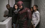 The Defenders 1x08