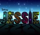Jessie Wiki