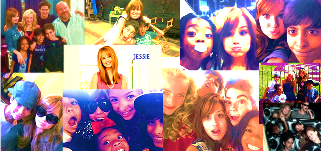 File:JESSIE COLLAGE!.PNG