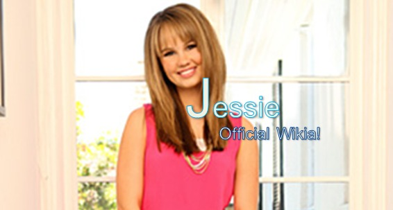 File:Jessie Official Wikia!!.jpg
