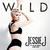 Single cover Wild