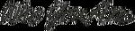 Album logo Who You Are