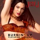 Burnin' Up