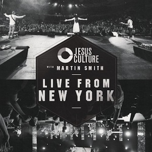 File:Jesus Culture - Live From New York Album Artwork.jpg
