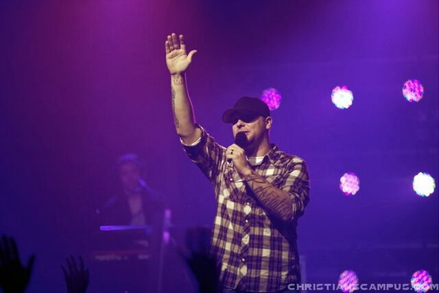 File:Jake Hamilton - Freedom Calling 2011 English Christian Album.jpg