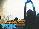 Jesus Culture - Live From Chicago Album Artwork (small)