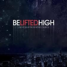 File:Be Lifted High.png