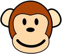 File:Monkey happy.png