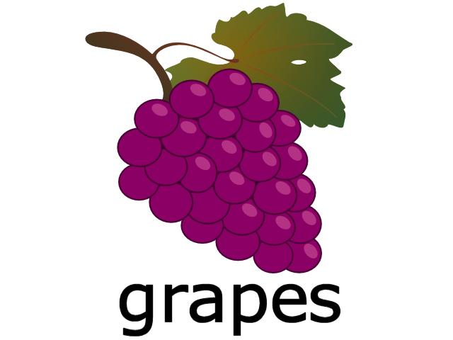 the grapes of wrath script pdf