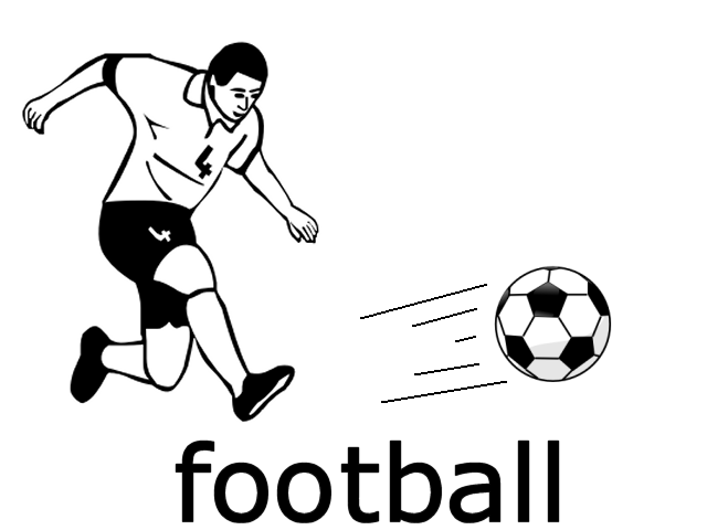 Image Football Png Wikijet Fandom Powered By Wikia