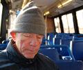 Old man on bus sleeping.jpg