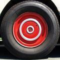 Red bus wheel.jpg