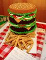 Big burger fake.jpg