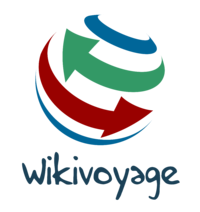 Wikivoyage-logo-en.2000px