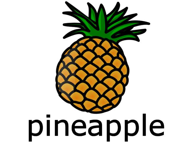 pineapple png. pineapple.png pineapple png