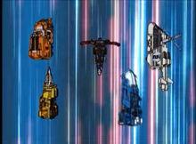 Optimus prime-0
